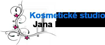Kosmetické studio Jana Polášková Uherské Hradiště