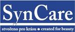 Logo Syncare
